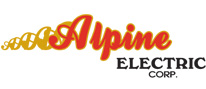Welcome to Alpine Electric